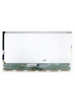 """Матрица для ноутбука 17.3""""  FullHD (1920*1080, 40pin. LED-подсветка)"""