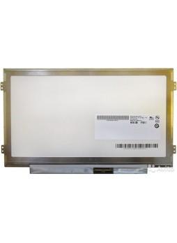 "Матрица для ноутбука 10.1""  WSVGA (1024*600,  40pin, Slim, LED-подсветка)"