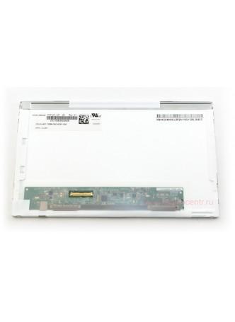 "Матрица для ноутбука 10.1"" WSVGA (1024*600, 40pin, LED-подсветка"