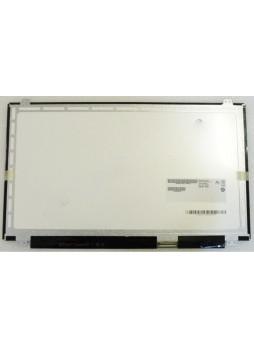 """Матрица для ноутбука 15.6"""" WXGA HD (1366*768, Slim, 30pin, LED-подсветка)"""