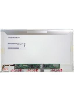 """Матрица для ноутбука 15.6""""  WXGA HD (1366*768, 30pin, LED-подсветка)"""