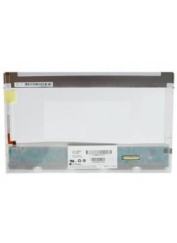 "Матрица для ноутбука 11.6"" (1366*768, 40pin, LED-подсветка)"