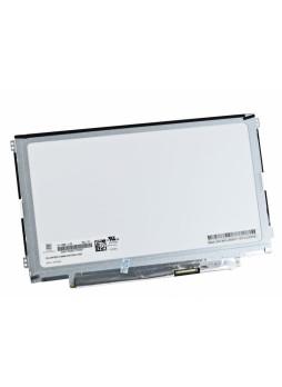 """Матрица для ноутбука 11.6"""" (1366*768, 40pin, Slim, LED-подсветка) крепления справа и слева"""
