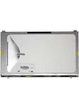"Матрица для ноутбука 15.6"" (1366x768, ULTRA SLIM, 40pin, LED-подсветка)"