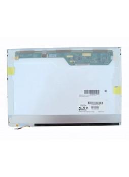 "Матрица на ноутбук 14.1"" (1280x800, 30 pin, LAMP-подсветка)"