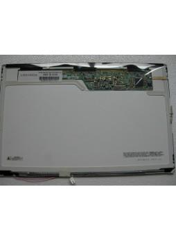 """Матрица для ноутбука 13.3"""" WXGA (1280*800, 20pin, LAMP-подсветка) Б/У"""