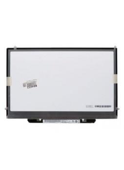 """Матрица для ноутбука 13.3"""" (1280*800, 30pin, LED-подсветка) Б/У"""