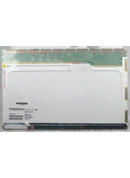 """Матрица для ноутбука 15.4""""   WXGA (1280*800,30pin, LAMP-подсветка) Б/У"""