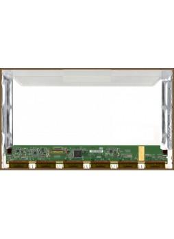 "Матрица для ноутбука 15.6"" Full HD (1920×1080, 40pin, LED-подсветка) Б/У"