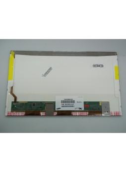 """Матрица для ноутбука 14.0""""  WXGA HD (1366x768, 40pin, LED-подсветка)"""