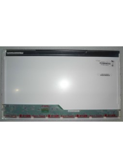 "Матрица для ноутбука 18.4"" Full HD (1920x1080, 40pin, LED-подсветка) Б/У"