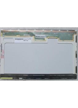 """Матрица для ноутбука 17.1""""  WXGA+ (1440x900, 30pin, LAMP-подсветка) Б/У"""
