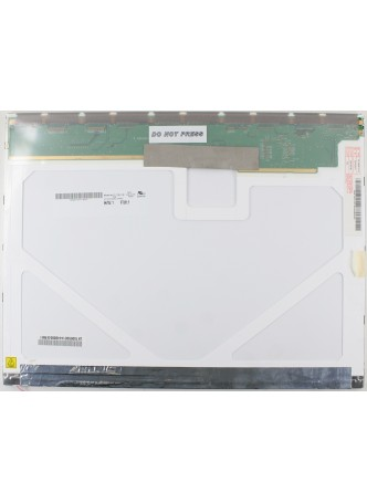 "Матрица для ноутбука 15.0"" XGA (1024*768, 30pin, LAMP-подсветка)"