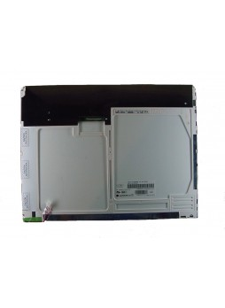 "Матрица для ноутбука 15"" XGA (1024*768, LAMP-подсветка) Б/У"