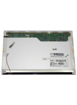 """Матрица для ноутбука 15.4"""" WXGA+ (1440x900, 30 pin, LAMP-подсветка) Б/У"""