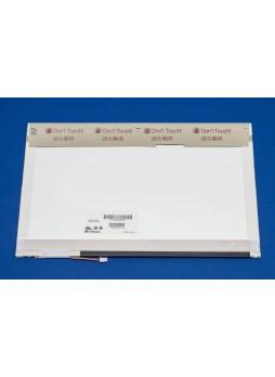 "Матрица для ноутбука 17.0"" WSXGA(1680*1050, 30pin, LAMP-подсветка)  Б/У"
