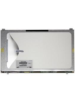 "Матрица для ноутбука 14.0""  WXGA(1366*768, 40pin, LED-подсветка) Крепление сверху и снизу"