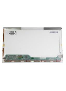"""Матрица для ноутбука 17.3""""  WXGA (1600x900, 40pin, LED- подсветка)"""