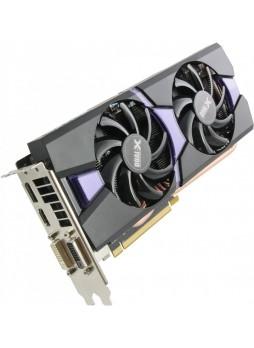 Видеокарта AMD (ATI) Radeon R9 285 Sapphire Dual-X PCI-E 2048Mb (11235-00-20G)