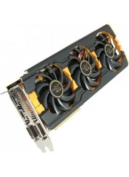 Видеокарта AMD (ATI) Radeon R9 290X Sapphire Tri-X PCI-E 4096Mb (11226-18-20G)